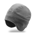 Warmer Inflaming Retarding Ohrenklappen Polar Fleece Hat