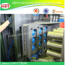 Plastic Ocean Ball Blow Molding Machine