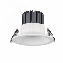 Hot Selling wholesale price CE RoHS Bridgelux cob chip led downlight 9w 15w 20w 30w with dimming control