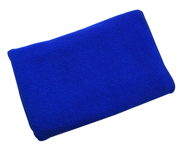 Car Detailing Towel