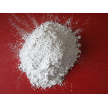 Soda Ash Light 99.2% for Food Grade