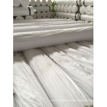 100polyester brushed microfiber fabric Changxing Zhejang China