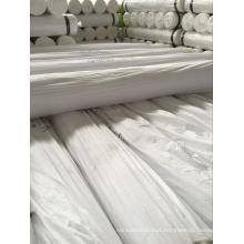 100 poliéster tecido de microfibra escovado Changxing Zhejang China