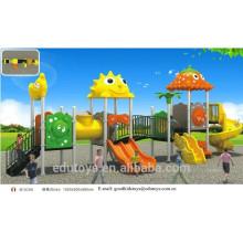 B10200 Kinder Spielplatz Spielzeug Kinder Outdoor Spielzeug