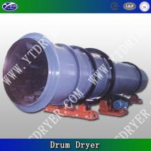 Rotary Cylinder Drying Machine