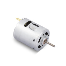 top supplier rs 365sa dc motor RS-365PH electric motor for hair dryer