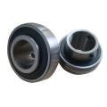 Chrome Steel Insert Bearings NA200 Series
