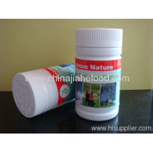 Quality Herbal Medicine For Heart Disease