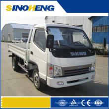 2 Tonne 45kw 60HP Mini neue Diesel heben Lastwagen-LKW mit billigem Preis für Verkauf auf