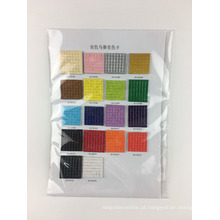 Colorful EVA Mosaic Sticker For Accessories