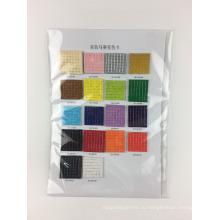 Красочный EVA стикер Мозаика для аксессуаров