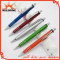 New Promotional Aluminum Ball Pen for Logo Engraving (BP0184)