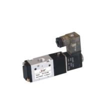 Yipu 3V100 series 3V válvulas solenóides penumatic