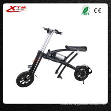 Мини складной велосипед 36V 250W/350W Китай Электрический велосипед