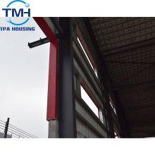 Best Selling Mobile Workshop Design Of Steel Structure