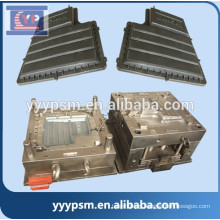 Hot recommend Trade Assurance injection plastic auto filter moulding