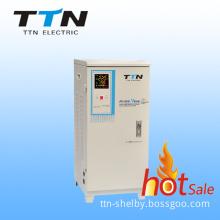 PC-SVC Single Phase Series Voltage Stabilizer/ Regulator