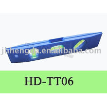 Nível de torpedo