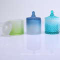 Food Storage Glass Candy jar