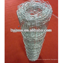 Fixed Knot Cattle Fence ( Manufacturer)
