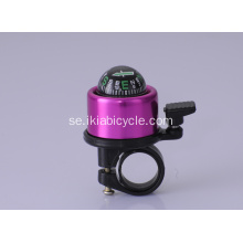 Metal Ring Handlebar Bike Bell