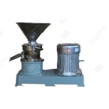High Quality Peanut Butter Making Machine