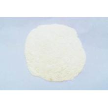 Acide caféique No. CAS 501-16-6 Acide 3- (3, 4-DIHYDROXYPHENYL) -2-propénoïque
