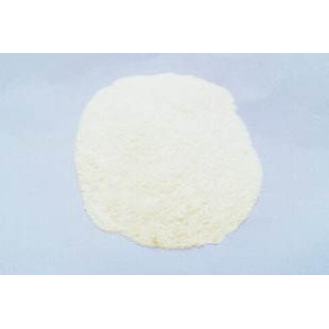Caffeic Acid CAS No. 501-16-6 3- (3, 4-DIHYDROXYPHENYL) -2-Propenoic Acid