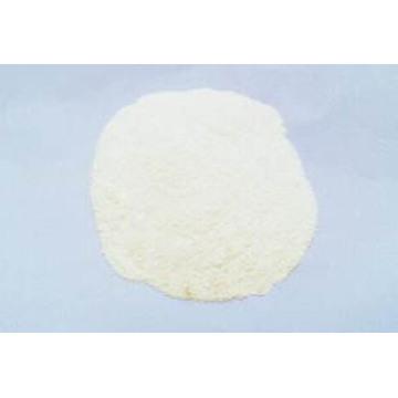 2-Amino-4-Cloro-6-Metilpirimidina Nº CAS 5600-21-5 Pirimidina