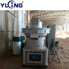 agricultural waste sawdust machine price
