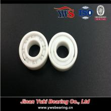696 Full Ceramic Deep Groove Ball Bearing