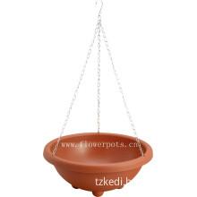Hanging Pot (KD7022)