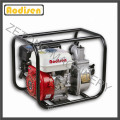 2inch - 4 Inch Agriculture Portable Diesel Water Pump (set)