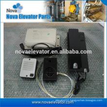 Elevator Intercom Phone