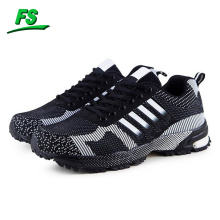 2016 Active sports shoes,mesh fabric for sports shoes,2016 latest design sports shoes