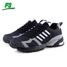 2016 Активный спортивная обувь,сетка ткань для спортивная обувь,2016 последние дизайн спортивная обувь