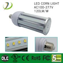 54W UL DLC-listad Led Corn Light