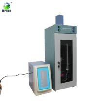 Hotsell el dispersor ultrasónico más avanzado de los materiales de la emulsión