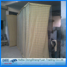 Used Hesco Barriers for Sale