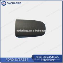 Véritable Everest Handle Cap AB39 26224A46 AA