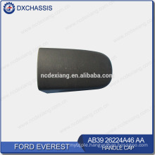 Genuine Everest Handle Cap AB39 26224A46 AA