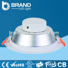 Fabricant 7W 3inch SMD LED Downlight 230V, CE RoHS