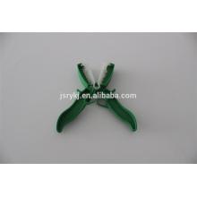 Pince à cordon ombilical stérile étanche Ciseaux