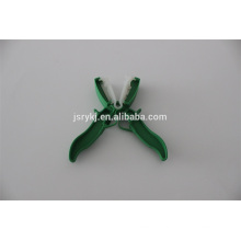 sterile umbilical cord clamp Scissors