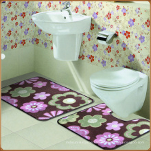 High Quality Bath Mats