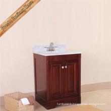 Fed-1663 Top 1 Bathroom Vanity Bathroom Cabinet