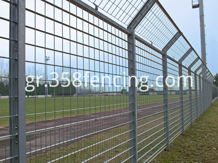airport security fence -02_