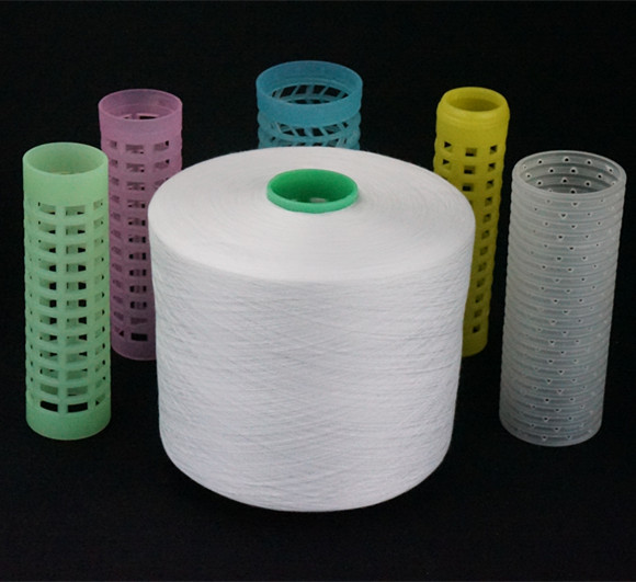 polyester sewing thread 422 from Weaver Ltd