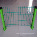 Anping Welded Mesh Fence/PVC Coated Fence
