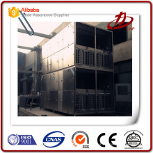 Industrial Electrostatic Precipitator For Industrial Emission System